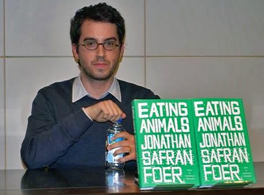 לאכול בעלי-חיים