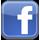 אנונימוס בפייסבוק