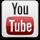 אנונימוס ביוטיוב